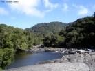 Salto Grande, São Luiz do Paraitinga SP