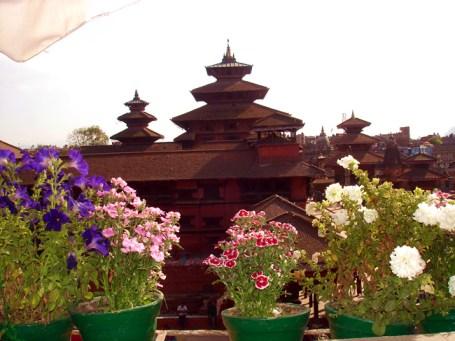 Patan 04