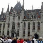 Bruges, Bélgica