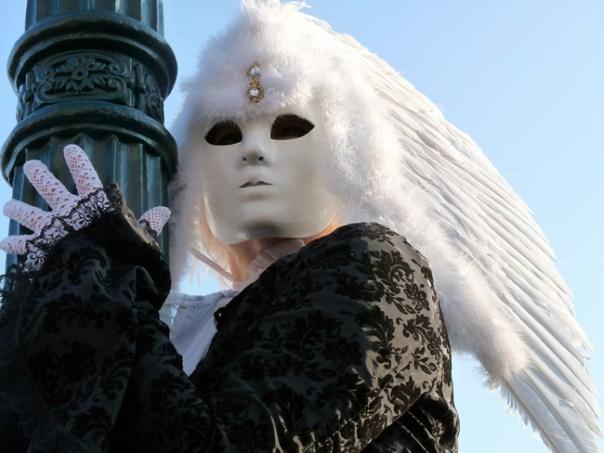 Carnaval de Veneza Foto lo.Tangelini CCBYSA_files