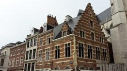 Louvain_01