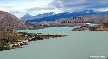 Parque Nacional de Torres del Paine