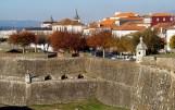 Vlença do Minho, Portugal
