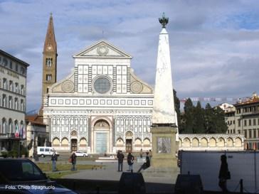 Firenze, Itália