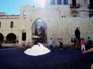 Bari, Puglia, Itália