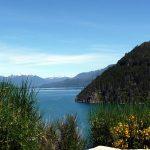 San Martin de los Andes, arredores