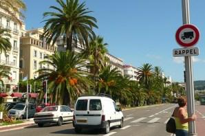 Cannes, Côtes d Azur