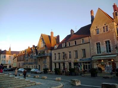 Chartres, França