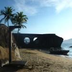 Ilha Bela, Praia do Viana