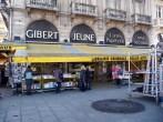 Livraria Gibert Jeune