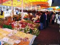Mercado de Valdívia