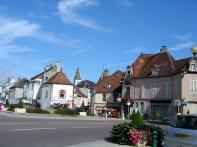 Nuits-St-Georges