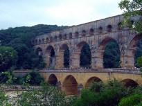 Pont du Garde