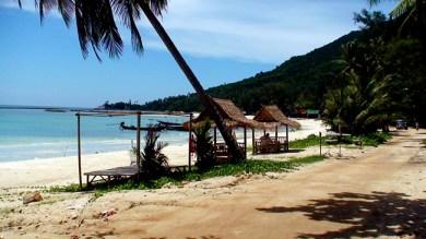 Região de Phuket