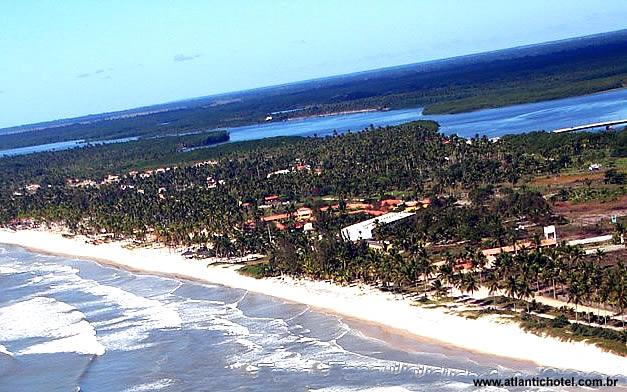 Canavieiras, Bahia   Turismo, dicas de viagem   Manual do Turista