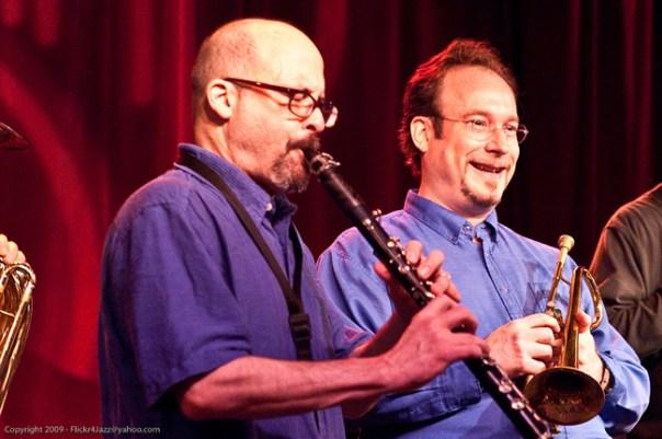 New York, jazz, rock, blues, folk music-Foto Guy Jaz CCBY