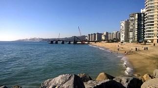 Viña del Mar, Chile, foto Edu Rodrigues
