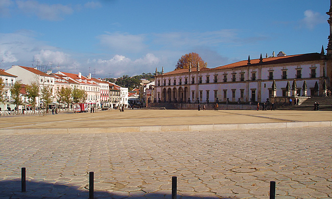 Santiago de Compostela, Pazo de Raxoi, Foto Dani Vázquez CCBY SA_files