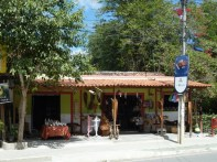 Loja de Aresanato, Alto do Moura, Caruaru
