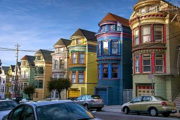 San-Francisco-_-Ana-_-Flickr-CCBY-SA.jpg
