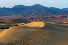 CalifórniaMesquite-Dunes-Death-Valley