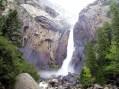 California- Yosemite National Park-ccby