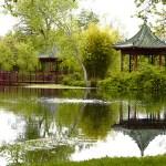Jade-Lake-Chateau-Montelena-Winery, CCBY