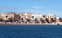 Bari, Itália
