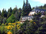 Argentina, arredores de Bariloche