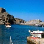 Grécia, Creta