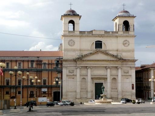 laquila-italia-centro-historico