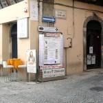 L'Aquilla, Itália