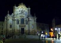Matera, Duomo