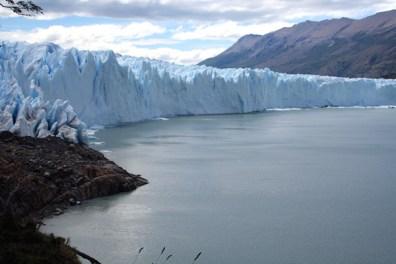 pat_06_glaciar_p_moreno