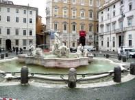 Roma, Piazza Navona