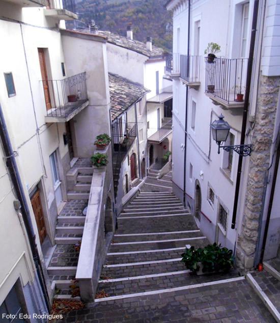 scano-ruelas-e-escadarias