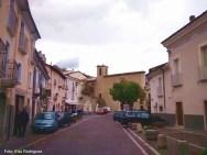 sulmona-italiaa