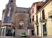 sulmona-centro