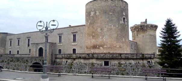 Venosa, Itália