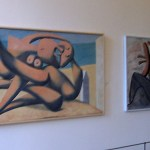 Musée Picasso Foto In SapphoWeTrust CCBYSA