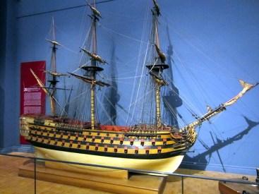 Musée de la Marine, Paris,