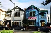 Napier, Ilha do Norte, Nova Zelândia
