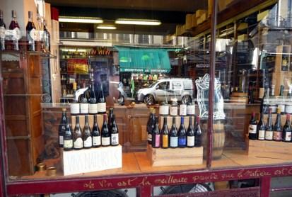 vinhos-comprados-no-comercio-nao-sao-caros
