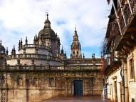 Santiago de Compostela, Catedral Astro Oscar CCBY_files