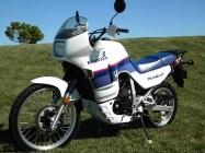 transalpleftside1990