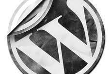 turorial Wordpress curso wordpress online master online montetizar adsense