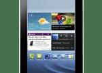 samsung galaxy tab 2 desarrollo aplicaciones android