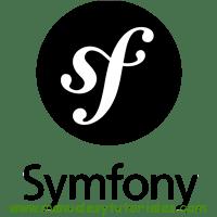 Symfony Manual de Usuario en PDF español