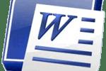 Microsfot Word 2007 Manual de Usuario PDF español