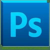 Adobe Photoshop CS5 Manual de uso en PDF español